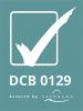 DCB 0129